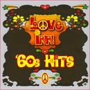 Love Inn - '60s Hits thumbnail