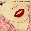 Green Grass EP thumbnail