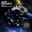 Life (Diamonds In The Dark) (Remixes) thumbnail