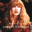 The Journey So Far - The Best Of Loreena McKennitt thumbnail
