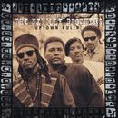 Uptown Rulin' / The Best Of The Neville Brothers thumbnail