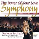 The Power Of Your Love Symphony (Live) thumbnail