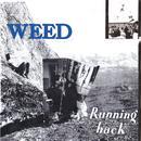 Running Back thumbnail