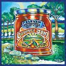 Country Jam thumbnail