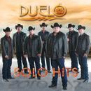 Solo Hits thumbnail