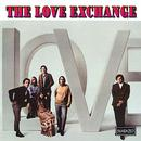 The Love Exchange thumbnail