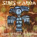 Suns Of Arqa Meet The Gayan Uttejak Orchestra thumbnail