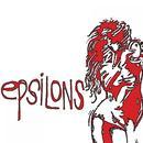 Epsilons thumbnail