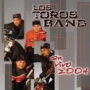 En Vivo 2004! thumbnail
