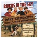 Davy Crockett, King of the Wild Frontier thumbnail