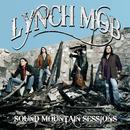 Sound Mountain Sessions thumbnail