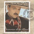 Historias De Mi Tierra thumbnail