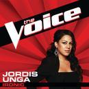 Ironic (The Voice Performance) thumbnail