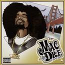 Mac Dre Uncut thumbnail