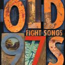 Fight Songs thumbnail