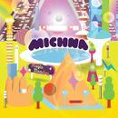 Magic Monday thumbnail