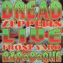 Live: Front Yard Bar*B*Que thumbnail