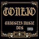 Gangster Music Dos thumbnail