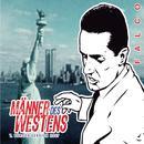 Manner Des Westens thumbnail