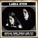 Spread Your Wings and Fly: Live At The Fillmore East 1971 thumbnail