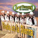 Fiesta En La Sierra thumbnail