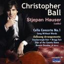 Christopher Ball: Cello Concerto No. 1 thumbnail