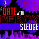 A Date With Percy Sledge thumbnail