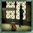 The Bluegrass Diaries thumbnail