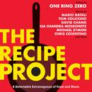 The Recipe Project thumbnail