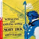 Whaling And Sailing Songs thumbnail