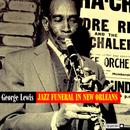 Jazz Funeral At New Orleans  thumbnail
