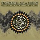 Fragments Of A Dream thumbnail