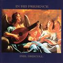 In His Presence thumbnail