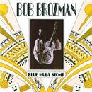 Blue Hula Stomp (Remastered) thumbnail
