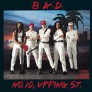 No. 10, Upping St. thumbnail