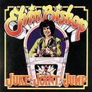 Juke Joint Jump thumbnail