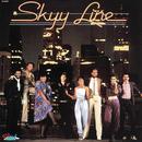 Skyy Line thumbnail