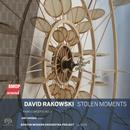 David Rakowski: Stolen Moments thumbnail
