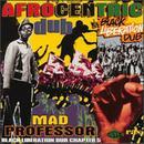 Afrocentric Dub - Black Liberation Dub Chapter 5 thumbnail