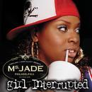 Girl Interrupted thumbnail