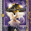 Light & Love thumbnail