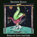 Songs Of Love And Loss thumbnail