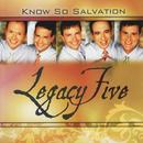 Know So Salvation thumbnail