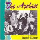 Sugar Sugar thumbnail