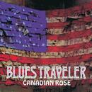 Canadian Rose thumbnail