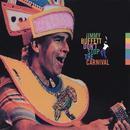 Don't Stop the Carnival thumbnail