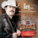 Rey De La Banda Y Norteño thumbnail