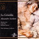 La Griselda thumbnail