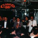 """Clasico """"88"""" thumbnail"""