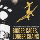 Bigger Cages, Longer Chains thumbnail